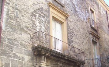 """Palazzo """"Amati"""" riapre le porte alla città di Taranto"""