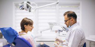 """Progetto """"Smile odontoiatria sociale"""" a Grottaglie"""