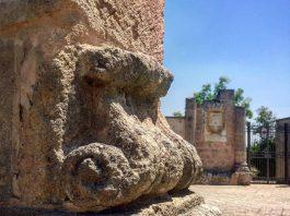 Riapertura del Parco Archeologico di Manduria