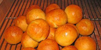 Ricetta palline di focaccia deliziosi bocconcini ricchi di gusto