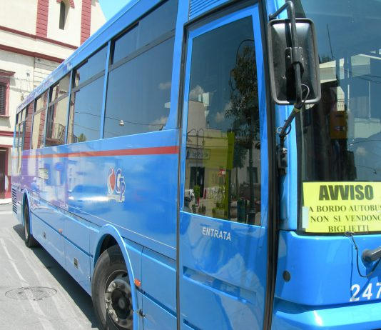 Taranto, Amat, CTP