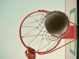 Basket Femminile, le parole di Michelle Greco