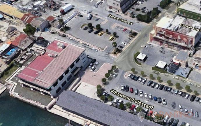 Museo, Taranto
