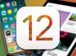 Apple, iphone, ipad