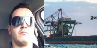 ArcelorMittal, Taranto