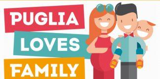 Puglia loves family, Taranto