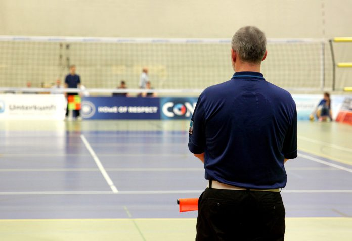 Volley, VTT Comes pronta all'esordio stagionale
