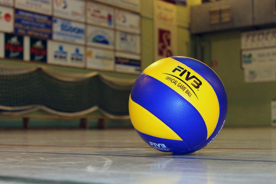 Vibrotek Volley pronta al debutto a breve