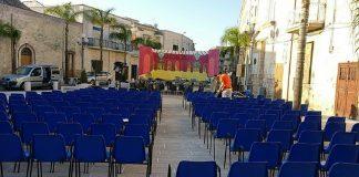 """A Maruggio stasera """"La Traviata"""" scende in piazza"""