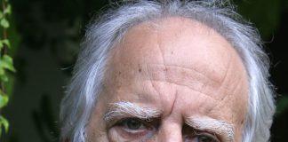 Addio Cosimo Cinieri esponente del teatro Italiano