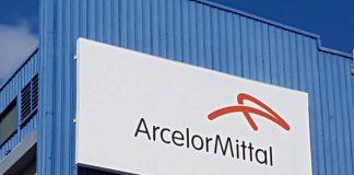 ArcelorMittal Taranto. Disposti accertamenti dalla Procura