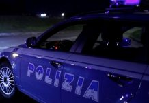 Arrestato a Taranto 33enne della Repubblica Ceca