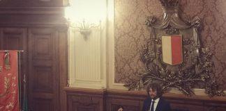Consiglio comunale Bari. Michelangelo Cavone riconfermato