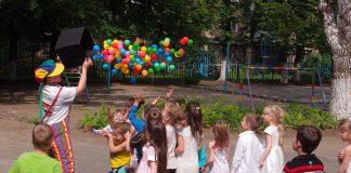 Corsi a Palagianello per il personale di asili e centri educativi