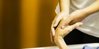 Corsi per operatori socio-sanitari a Grottaglie