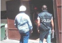 Denunce a Taranto per furto di energia elettrica