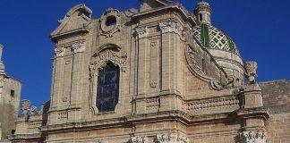 Diocesi di Oria a Manduria. Le nuove nomine
