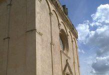 Evento a Massafra dedicato alla Madonna del Pozzo