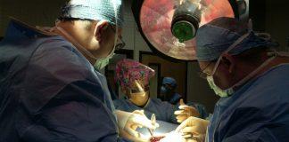 Il caso delle gemelle siamesi dell'ospedale di Londra