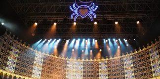 La notte della Taranta da Melpignano con 200mila spettatori