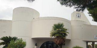 Nuovo corso di Laurea in Medicina a Taranto