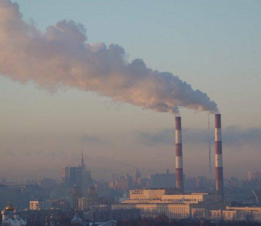 Odore di gas a Taranto. I sindacati chiedono interventi