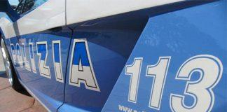 Operazione dalla polizia locale sul litorale di Taranto