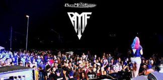 Rock Metal Fest