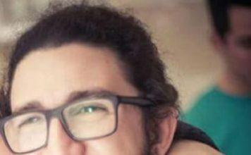 Scomparso Domenico Bello di Mottola dal 12 agosto