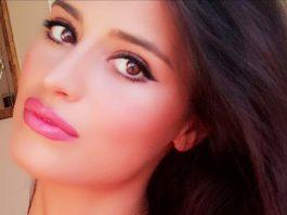 Tra le 80 finaliste di Miss Italia, Floriana Russo di Ginosa