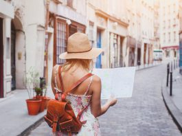 turismo, taranto