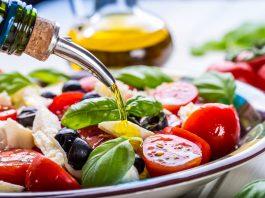 dieta mediterranea puglia