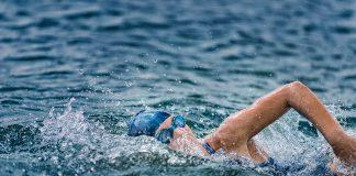 300 gli iscritti al Taranto Swimming Race