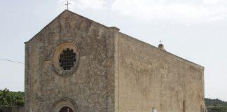 A Castellaneta arriva il libro su Benedetto Ardinghelli