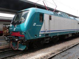 A Taranto arriveranno i nuovi treni entro il 2023