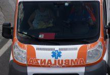 Ad Andria accoltellato 28enne di Trani
