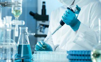 Allarme in Russia per incendio laboratorio virus del vaiolo
