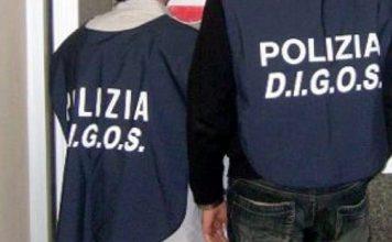Arrestatati capi ultras Juve per estorsioni e violenze
