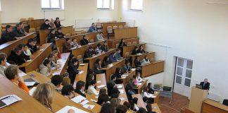 Avvio del Corso di Laurea in Medicina e Chirurgia a Taranto