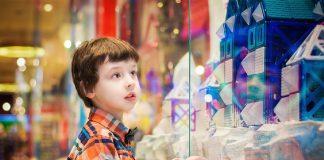 Bambino di 9 anni si perde a Bari. Ritrovato dopo alcune ore