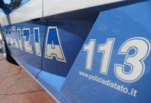 Denunciato 21enne a Taranto per aggressione ad autista