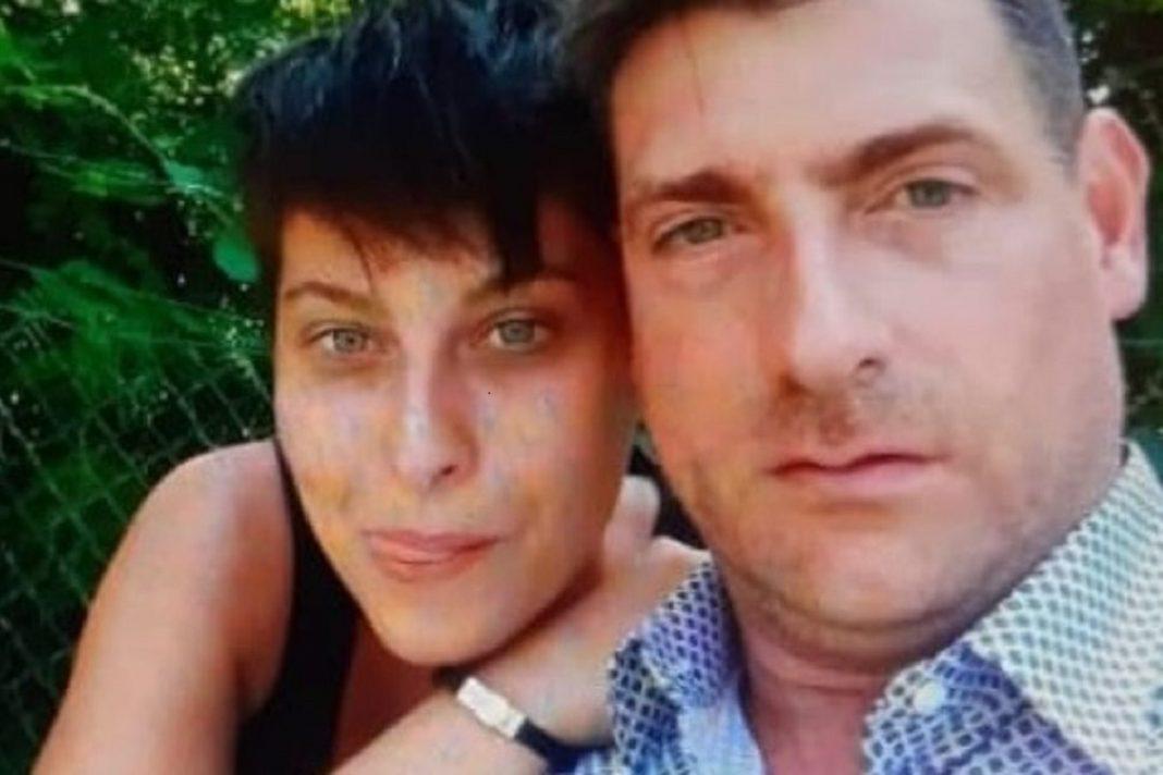 Elisa Pomarelli trovata morta. E' stato Massimo Sebastiani