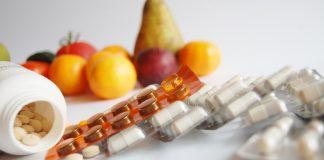 Farmaci contro l'acidità di stomaco ritirati dal commercio
