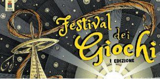 Festival dei Giochi