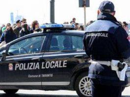 Fondi in arrivo a Taranto per la sicurezza degli studenti