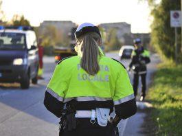 Incidente mortale sulla Martina Franca-Massafra