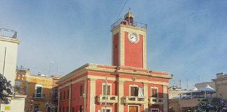 La città di Palagiano accoglie tre suore indiane