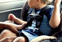 Muore a Catania bambino dimenticato in auto