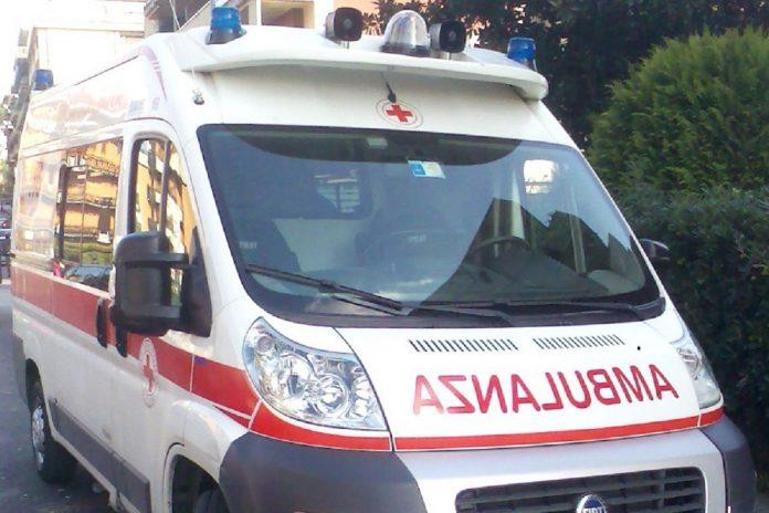 Muore ciclista belga di 60anni travolto da un'auto a Veglie