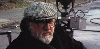 Omaggio a Sergio Leone a Mottola con i suoi film
